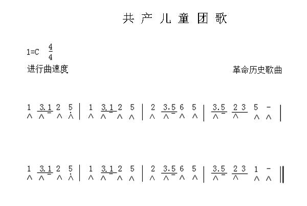 学口琴音乐网之复音吹奏法