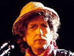 <b>口琴家鲍勃·迪伦的传奇人生</b>